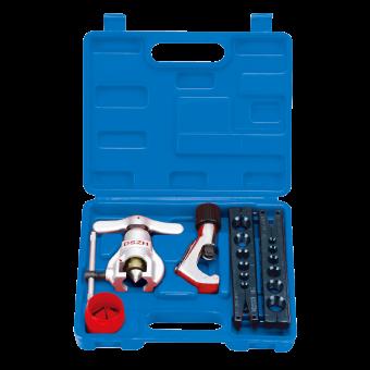 Инструмент для монтажа кондиционеров