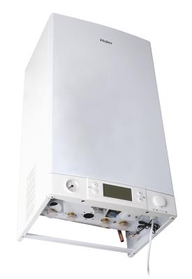 Газовый настенный котел AQUILA L1P26-F21S(T)