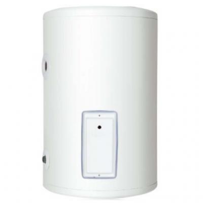 Электрический водонагреватель FCD-JTLD150