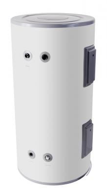 Электрический водонагреватель FCD-JTLD200