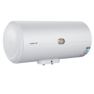 Электрический водонагреватель  FCD-JTHA80-III(ET)