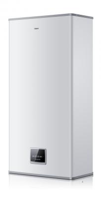 Электрический водонагреватель ES50V-F1(R)