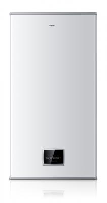 Электрический водонагреватель ES100V-F1(R)