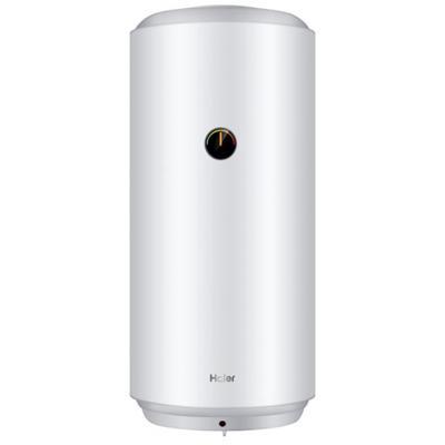 Электрический водонагреватель ES80V-B2 Slim