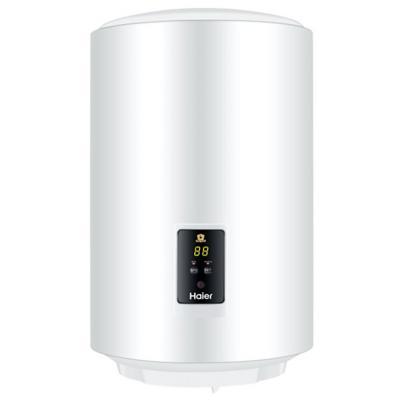 Электрические водонагреватели ES100V-A5