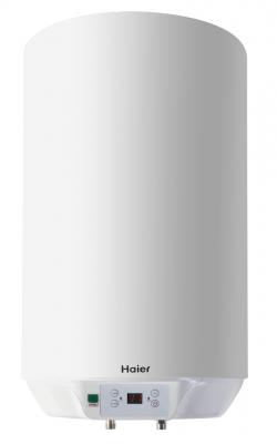 Электрические водонагреватели ES80V-S(R)