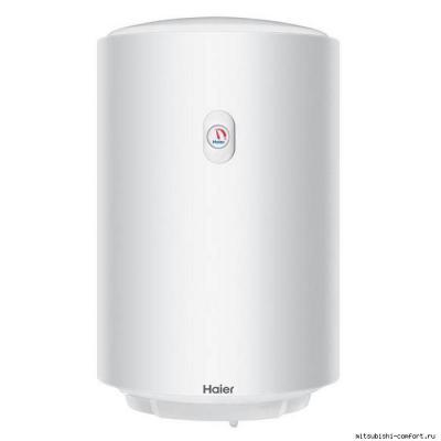 Электрические водонагреватели ES80V-A3 HS